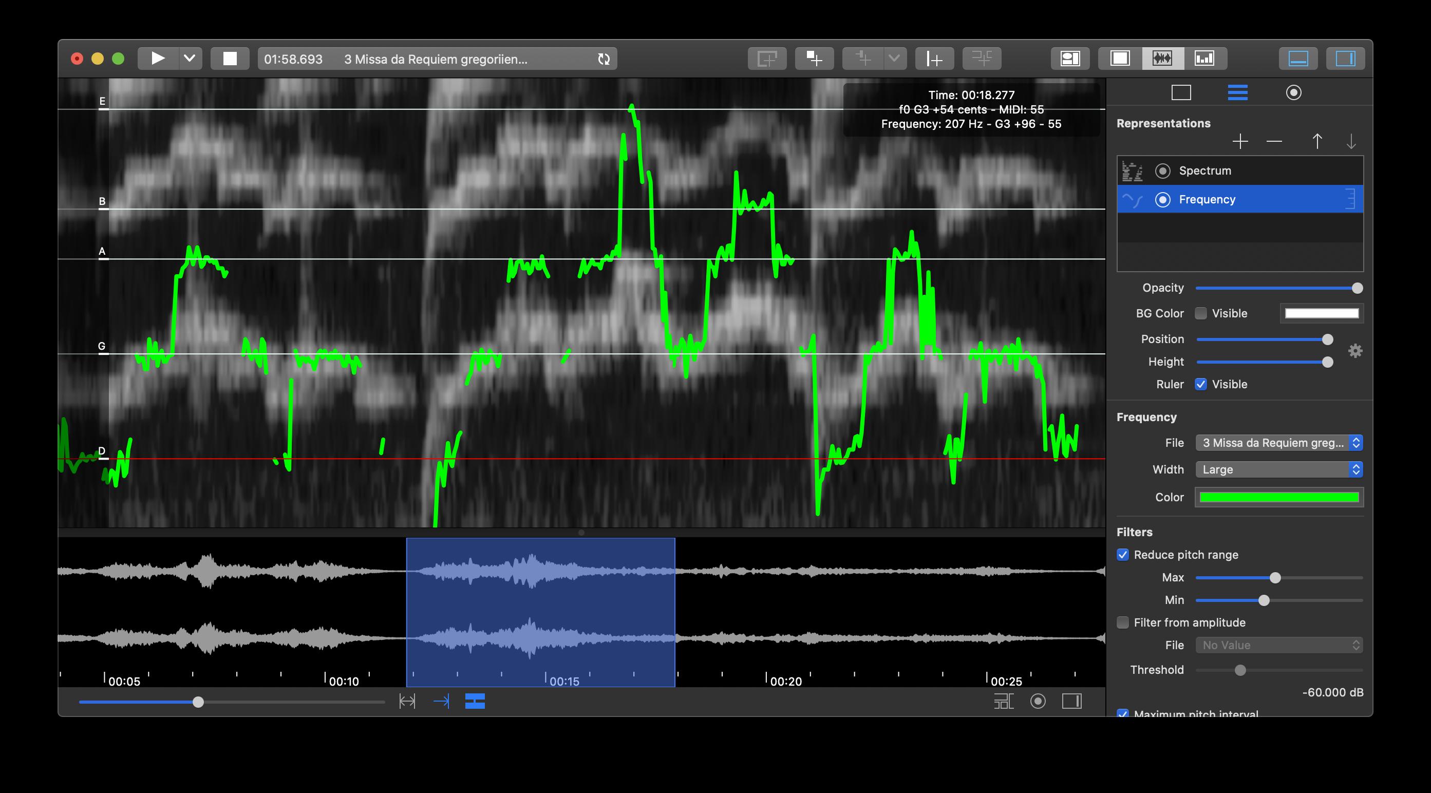 Capture d'écran 2020-03-30 à 21.40.24